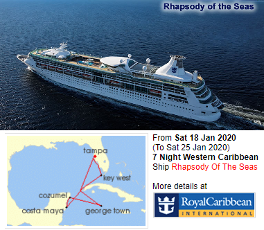 Key West Cruise Ship Schedule 2020.Cruise 2020